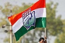ट्रिपल C की चिंगारी से सुलगी बिहार की सियासात, NDA पर हमलावार हुई कांग्रेस