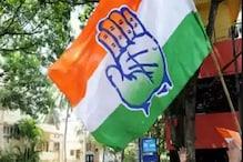OPINION: आखिर मध्य प्रदेश में क्यों इस्तीफा दे रहे हैं कांग्रेस विधायक