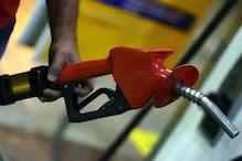 भोपाल में देश भर में सबसे ज्यादा महंगा हुआ डीजल-पेट्रोल