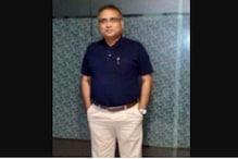 इंदौर में एक और Corona वॉरियर शहीद, इंडेक्स मेडिकल कॉलेज के डॉक्टर ने तोड़ा दम