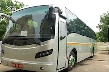 Rajasthan: रोडवेज 100 ज्यादा रूट्स पर जल्द शुरू करेगी अपनी रात्रिकालीन सेवा