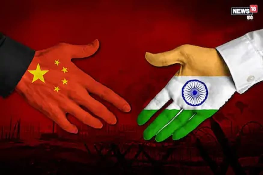 India-China border tensions, coronavirus, Swadeshi Jagran Manch, Modi government, boycott china, medical assistance of china, India-China relations, भारत-चीन सीमा तनाव, कोरोना वायरस, स्वदेशी जागरण मंच, बाइकाट चाइना, मोदी सरकार, चीन की चिकित्सा सहायता, भारत-चीन संबंध