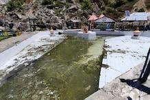 Exclusive: काली नदी के उद्गम स्रोत कालापानी में क्या है भारत-नेपाल विवाद?