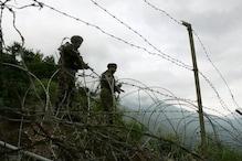 जम्मू-कश्मीर में आतंकियों की शामत, 17 दिनों में 27 से ज्यादा आतंकियों का सफाया