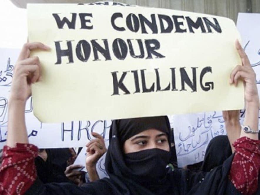 honor killing, iran honor killing, iran murders, iran islamic law, iran sharia law, ऑनर किलिंग, ईरान ऑनर किलिंग, ईरान में हत्याएं, ईरान इस्लामी कानून, ईरान शरिया कानून