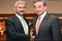 RIC बैठक में भारत का चीन पर निशाना, रूस बोला-दोनों देशों को मदद की जरूरत नहीं