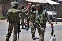 जम्मू-कश्मीर: हिज्बुल कमांडर मसूद ढेर, त्राल के बाद अब डोडा हुआ आतंकी मुक्त