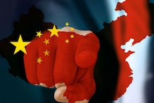US की धमकी- NATO के रडार पर है चीन, भारत-अमेरिका संबंध बिगाड़ना चाहता है