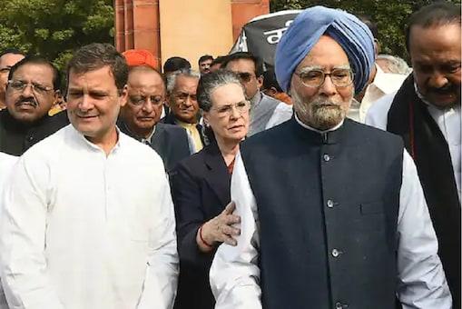 पूर्व प्रधानमंत्री मनमोहन सिंह ने चीन के साथ सीमा विवाद पर बयान जारी किया है.