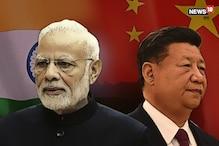 चीन की बौखलाहट! बैन की भारतीय मीडिया वेबसाइट्स, VPN भी किया ब्लॉक
