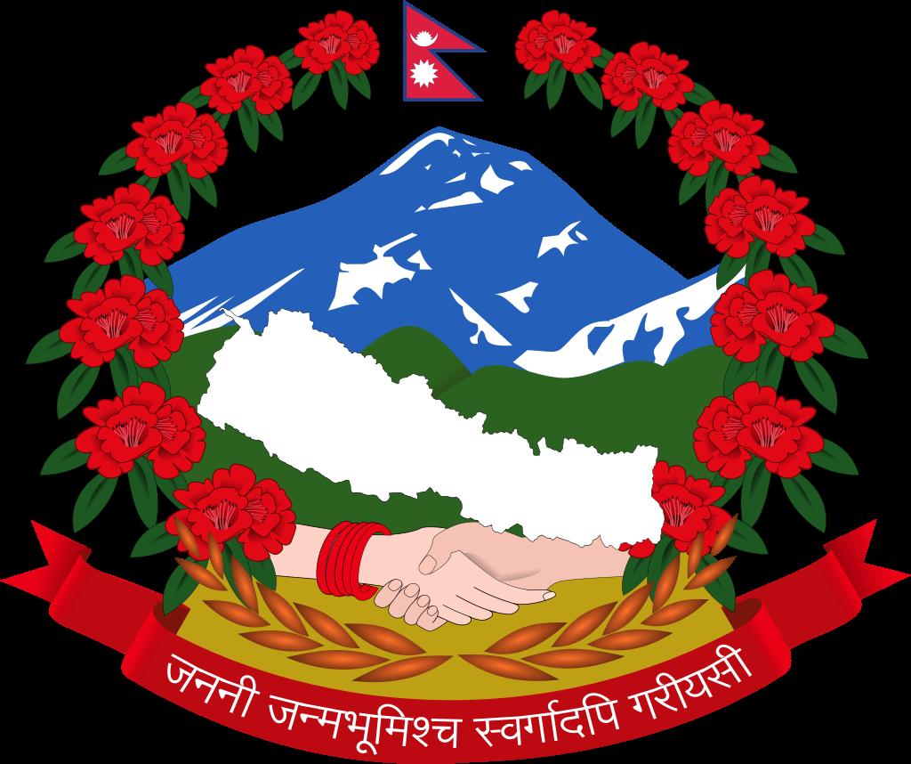 nepal borders issue, indo nepal borders, indo nepal border tension, nepal new map, india nepal relations, नेपाल सीमा विवाद, भारत नेपाल सीमा, भारत नेपाल सीमा विवाद, नेपाल नया नक्शा, भारत नेपाल संबंध