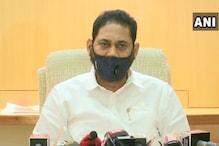 महाराष्ट्र: सहयोगी कांग्रेस ने राहुल के बयान पर पवार की टिप्पणी को किया खारिज