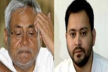 Assembly Election:चुनाव आयोग के इस ऐलान से बिहार के सियासी दलों की बढ़ी टेंशन!