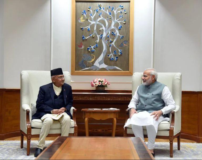 india nepal relations, india china relations, china nepal relations, india nepal border issue, nepal map issue, भारत नेपाल संबंध, भारत चीन संबंध, चीन नेपाल संबंध, भारत नेपाल सीमा विवाद, नेपाल नक्शा विवाद