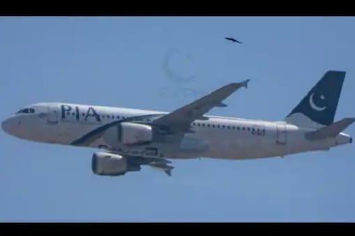 पाक पायलटों के संघ ने कहा कि मंत्री के आरोपों में कोई सचाई नहीं है (फाइल फोटो)