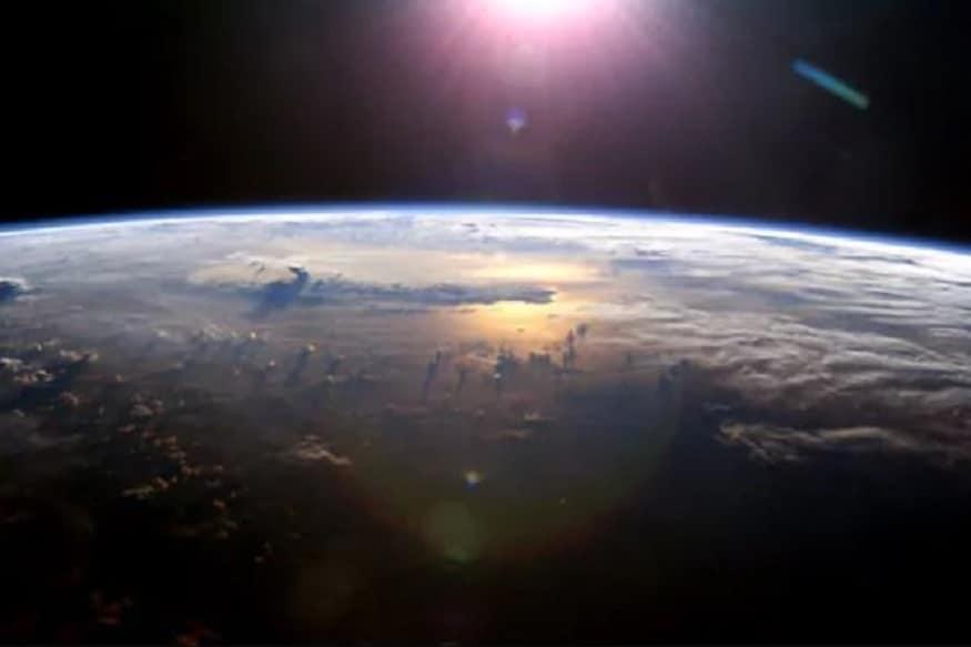 new space discovery, astrology research, earth like planets, nasa research, space research, space research paper, अंतरिक्ष खोज, पृथ्वी जैसा ग्रह, नासा रिसर्च, अंतरिक्ष रिसर्च
