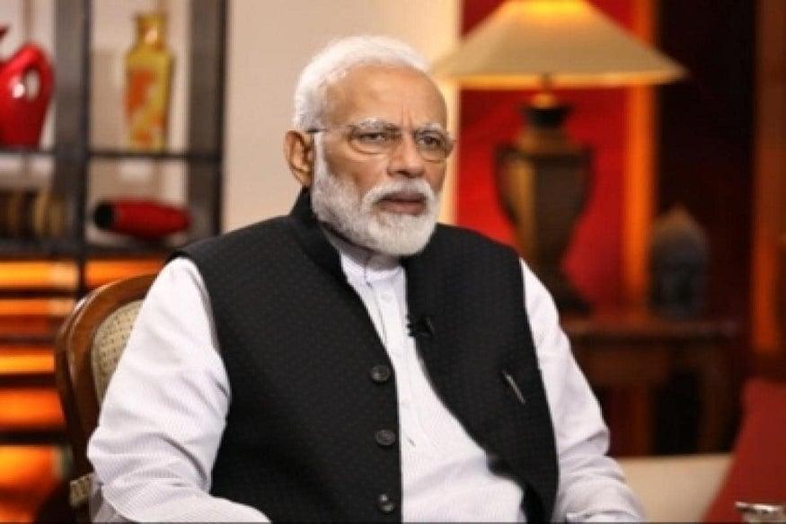 गरीब कल्याण योजना क्या है? जानिए किसको मिल सकता है इसका लाभ - News18 हिंदी