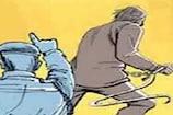 कोरोना के डर से नैनीताल में चलती गाड़ी से कूदकर भागा विचाराधीन कैदी