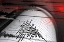 दिल्ली को खतरनाक भूकंप से बचना है तो जापान से सीखने लायक क्या है?