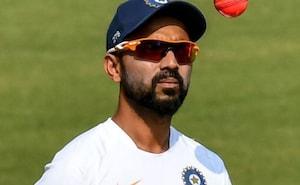 Happy Birthday: क्रिकेट से पहले इस खेल में चैंपियन बने थे रहाणे, फिर बदला रास्ता
