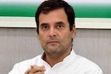लोकसभा चुनाव के बाद बदलती गई कांग्रेस, राहुल गांधी से ऐसे दूर होते गए करीबी