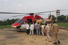 झारखंड के साहेबगंज में अपराधियों ने पुलिस टीम पर बोला हमला, ASI को मारी गोली