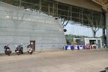 रायपुर एयरपोर्ट से अब इन 4 बड़े शहरों के लिए डायरेक्ट फ्लाइट, देखें शेड्यूल