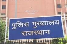 राजस्थान में बेहिसाब टूट रहे नियम, पुलिस ने वसूला इतने करोड़ जुर्माना