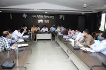 गर्मी बीत गई, अब रायपुर नगर निगम को आई रेन वॉटर हार्वेस्टिंग की याद