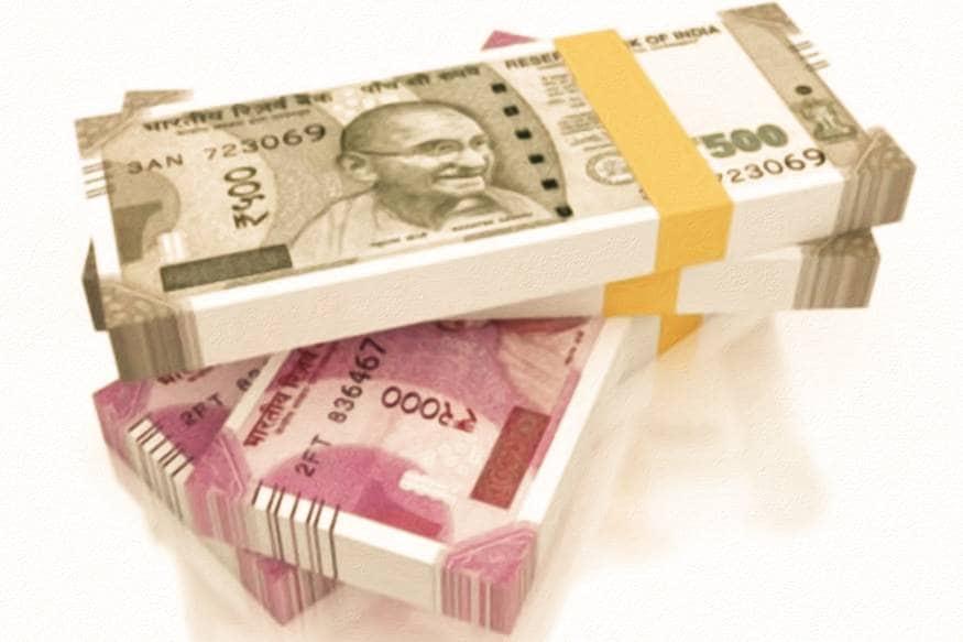 घर पर खाली बैठें हैं तो 6000 में शुरू करें ये बिज़नेस, कमाएं 40000 रुपए महीना