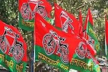 आजमगढ़: मजदूरों की पिटाई पर सपा बोली- दबाव में दर्ज हुई FIR, हो न्याय