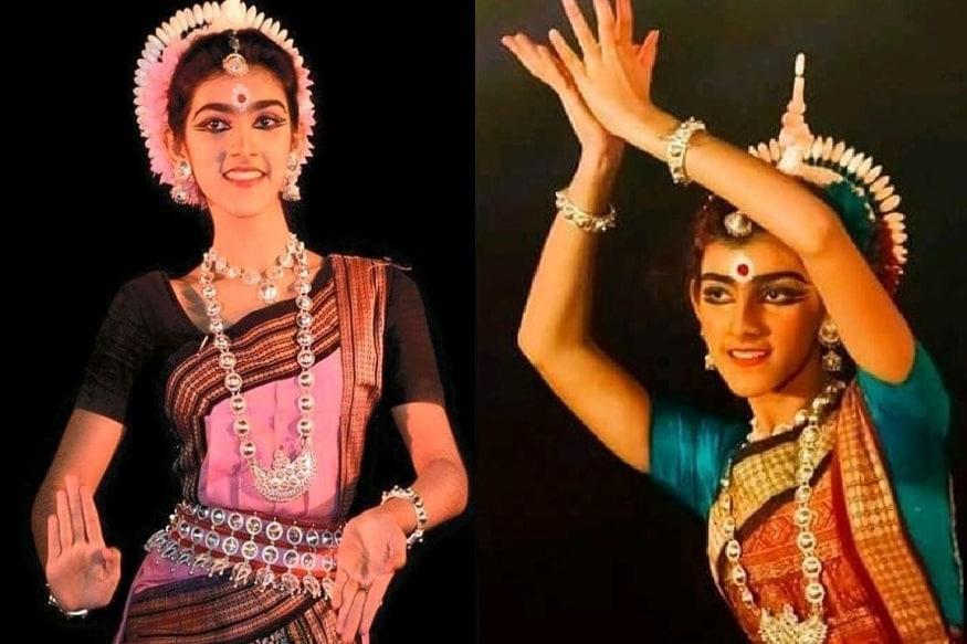 भारत के पूर्व कप्तान और बीसीसीआई अध्यक्ष सौरव गांगुली की बेटी सना गांगुली अक्सर की सुर्खियों में रहती हैं. 18 साल की सना अपनी मां डोना गांगुली की तरह बेहतरीन ओडिशी डांसर हैं.