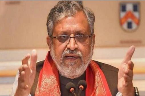 सुशील मोदी ने कहा है कि राजद और कांग्रेस हमेशा से अत्यंत पिछड़ा वर्ग को धोखा देने और प्रताड़ित करने का काम किया है.