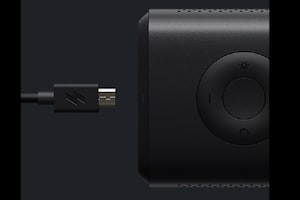 आपकी जेब में आ जाएगी Xiaomi की नई डिवाइस! कई काम कर देगी आसान, कीमत 2,299 रुपये
