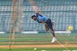ऑस्ट्रेलिया को आई बुमराह की कहर बरपाती गेंदबाजी की याद,शेयर किया वीडियो