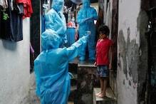 दावा: भारत में आबादी के लिहाज से कम कोरोना केस, 100 देश हमसे बेहतर स्थिति में