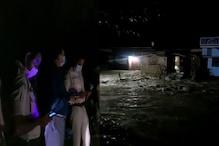 गंडक बराज से छोड़े गए पानीने गोपालगंज, सीवान और छपरा में मचाई तबाही