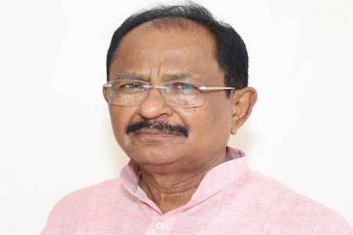 पूर्व एमएलसी प्रोफेसर नरेंद्र प्रसाद सिंह के खिलाफ दहेज के लिए बहू को प्रताड़ित करने का FIR  दर्ज