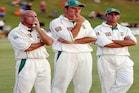 साउथ अफ्रीका के 30 अश्वेत क्रिकेटर नस्लभेद के खिलाफ आगे आए, दिया एन्गिडी को समर्थन