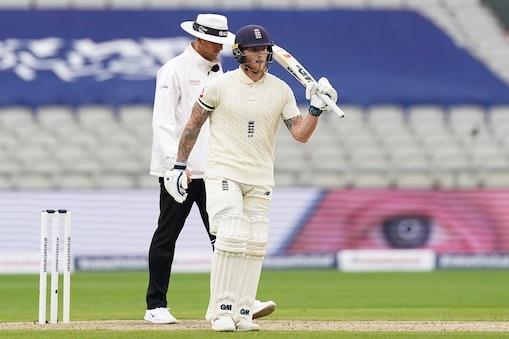 ब्रॉड ने कहा कि इस बार जब पहले टेस्ट के कप्तान बेन स्टोक्स ने बताया कि वो पहले टेस्ट मैच में नहीं खेल रहे हैं तो उनका पूरा शरीर हिल गया था . इस अनुभवी गेंदबाज ने कहा कि वो काफी कम बोलते हैं और उन्हें खेलने की उम्मीद थी और उन्हें लगता है कि वो खेलने के हकदार थे.