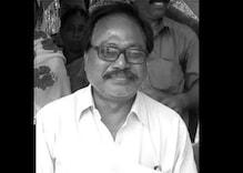 बीजेपी MLA की पोस्टमार्टम रिपोर्ट में खुलासा- फांसी लगने से हुई मौत