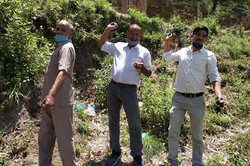Beej Bomb Abhiyan 2020, बीज-बम अभियान से जुड़ने के लिए बस उत्साह और इस अभियान के लक्ष्य को समझने की ज़रूरत होती है.