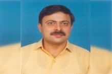 Rajasthan: काम करने की जिद ने राजीव को बनाया मुख्य सचिव, पढ़ें संपूर्ण परिचय