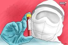ब्लड टेस्ट से कोविड-19 की गंभीरता का लग सकता है अंदाजा