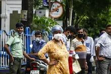 कोरोना: टेस्टिंग तेज करे और 1% से कम की मृत्युदर सुनिश्चित करे बंगाल- मंत्रालय