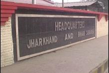 दानापुर आर्मी कैंट में कोरोना ने दी दस्तक, 12 जवान समेत कई लोग हुए संक्रमित