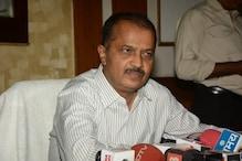 बिहार: चीफ सेक्रेटरी दीपक कुमार को फिर मिला 6 महीने का एक्सटेंशन
