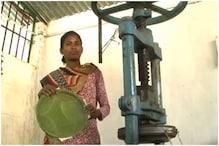 जंगल के प्रोडक्ट को ब्रांड बनाने वाली लड़कियां, जानेंदुगली की कहानी