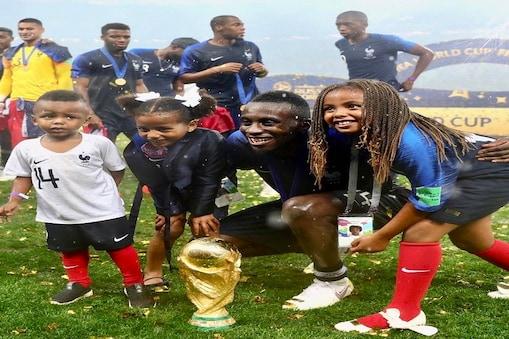 21 नवंबर से शुरू होगा फीफा वर्ल्ड कप 2022