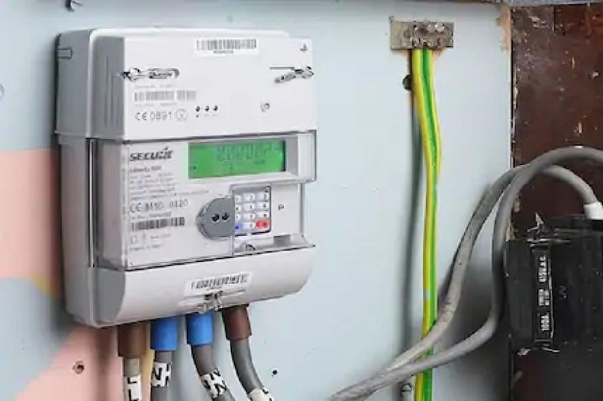 Electricity consumers, Rights of Consumers, modi government, pm modi, new Electricity Bill, power ministry, raj kumar singh, rk singh, two documents, electricity connection Electricity, Rights of Consumers Rules 2020, electricity, consumers, बिजली उपभोक्ताओं को मिलेगा नया अधिकार, बिजली कटौती से मिलेगी निजात, बिजली उपभोक्ताओं के लिए नया कानून, बिजली उपभोक्ताओं के लिए नए नियम, बिजली उपभोक्ताओं को राहत, बिजली कनेक्शन, बिजली टोल फ्री नंबर, पीएम मोदी, मोदी सरकार, राज कुमार सिंह, ऊर्जा मंत्री, आरके सिंह1000 या अधिक के बिलों का भुगतान अब सिर्फ ऑनलाइन किया जाएगा.